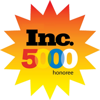 IIP is an INC 5000 honoree for 2nd year in 2010